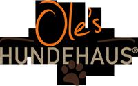 Ole's Hundehaus Logo