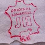 Qualitaet-Echte-deutsche-Schaffelle-Lammfelle-mit-Siegel