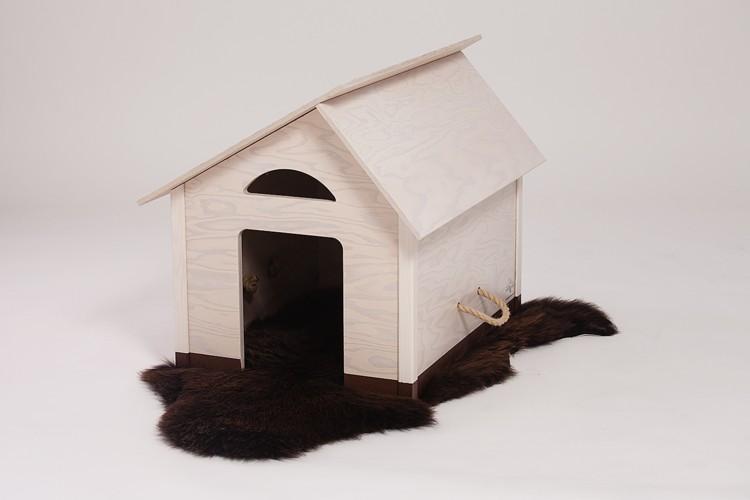 sparangebot indoor hundeh tte kaufen. Black Bedroom Furniture Sets. Home Design Ideas